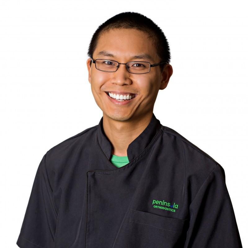 Ronald Tan