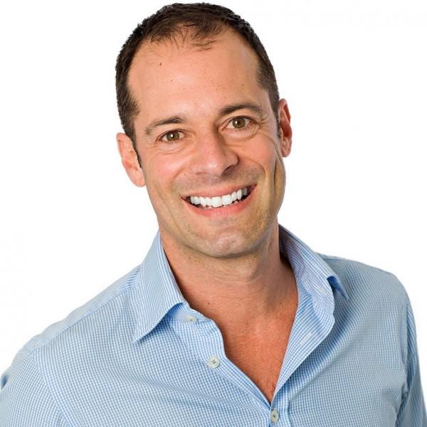 Dr Daniel Sable