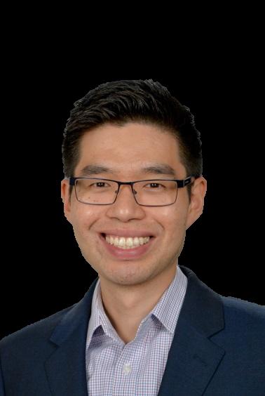 Dr. Adam Leung